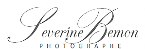 severine bemon photographe