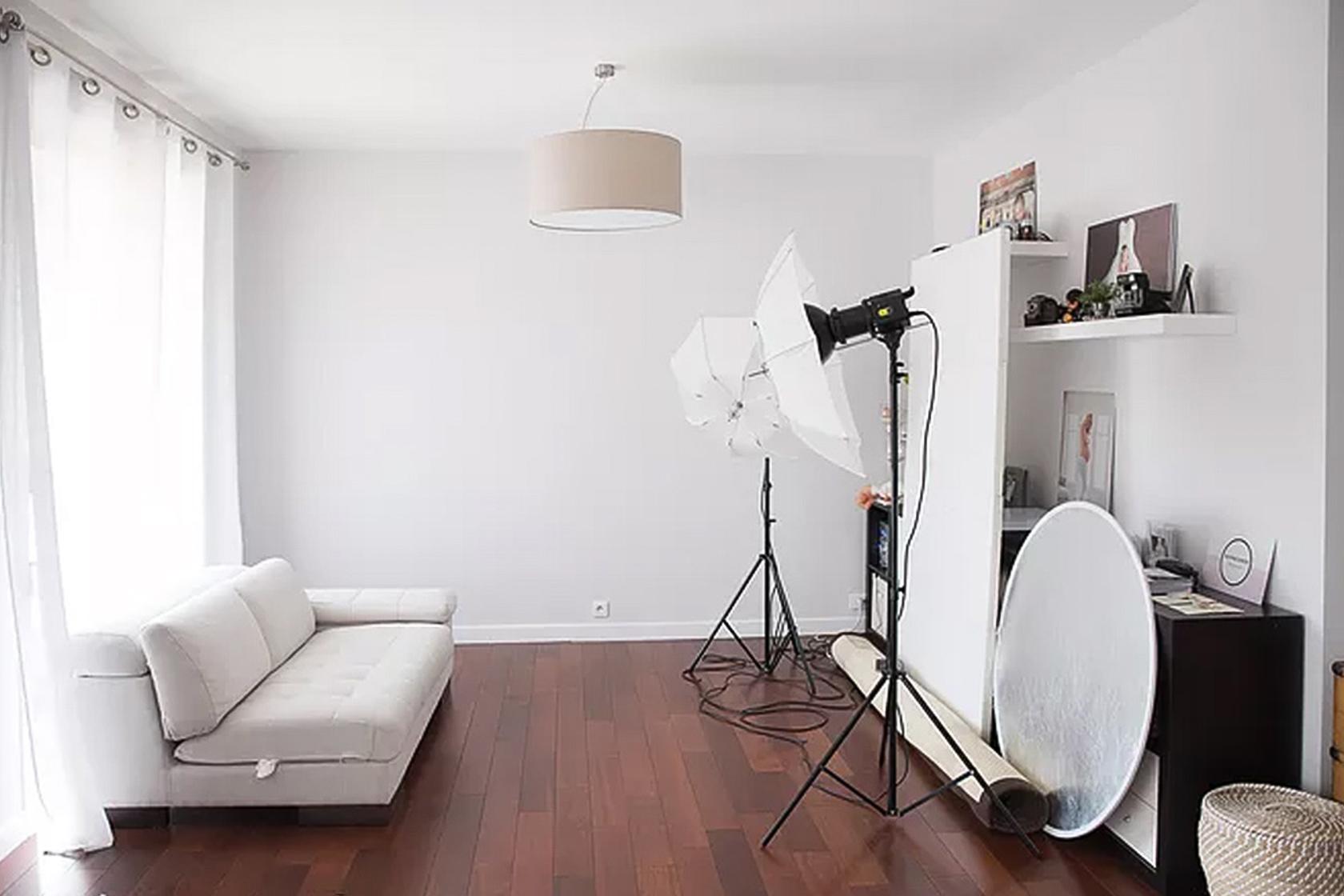 studio photographique alpes maritimes