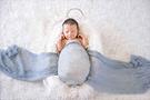 photographe-bebe-menuv2