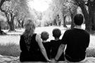 photographe-famille-menuv2