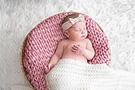 photographie-bebe-menuv2