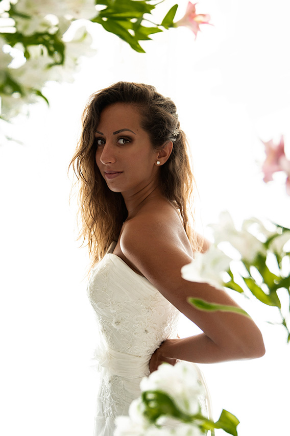 photographe-boudoir-mariage-monaco