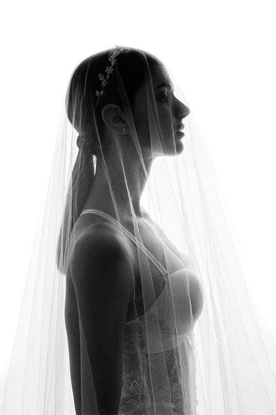 photographe-boudoir-mariage