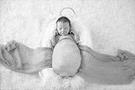 photographe-bebe-menuv3