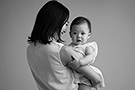 photographe-enfance-menuv2